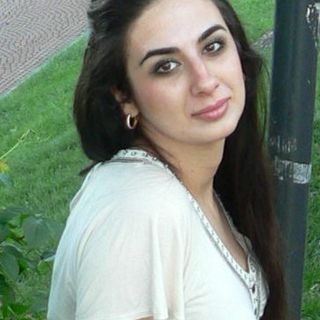 Arab single online dating paid sites